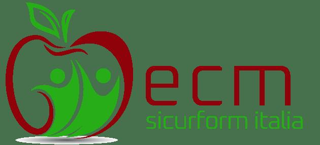 Ecm Sicurform Italia